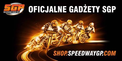 shop.speedwaygp.com