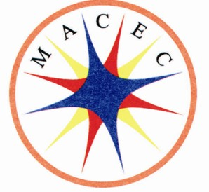 MACEC
